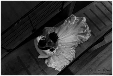 Elri Photography_1493.jpg
