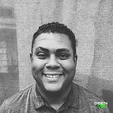Jeff Maharaj, Member at Large__Jeff has