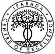 Ifarada Logo (crop).jpg