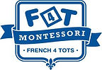 F4T_Montessori.jpg