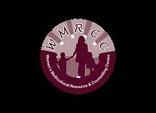 WMRCC New Logo-02.png