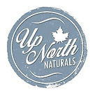 Up North Naturals Logo[19465].jpg