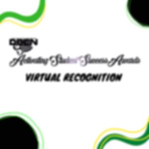 ASSA Virtual Recong wix.png