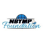 NBYMP Foundation (New Logo - PNG).png