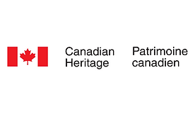 canadaian heritage.png