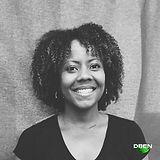 Jennifer Seif, Media Coordinator__Jennif