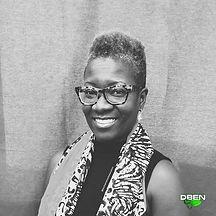 Cheryl Rock, Chair__Cheryl attended the