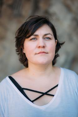 Julie Book - sélection large -10