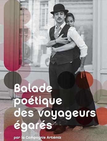 Balade_contée_affiche.jpg