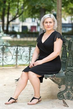 Julie FARRUGIA