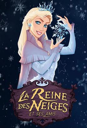 La-Reine-des-Neiges-et-ses-Amis-1-696x10