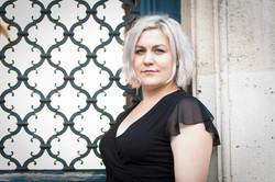 Julie Farrugia (03)