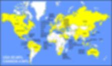 MAP62w.jpg