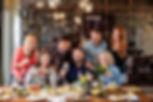 Dinner Party Laughing.jpg