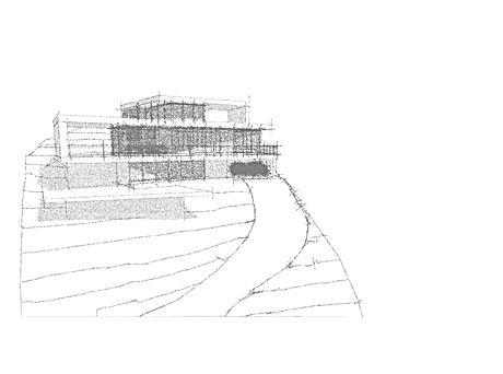 Pauanui Ross Sketch 1.jpg