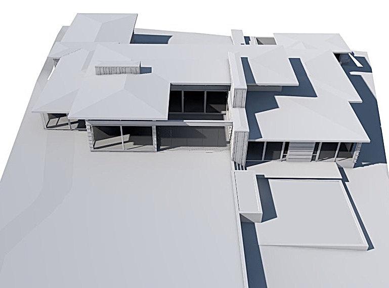 Picture13 white model_edited_edited.jpg