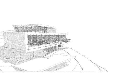 Pauanui Ross Sketch 2.jpg