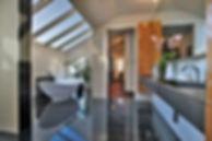 Interior Master Suite,Group Architecture