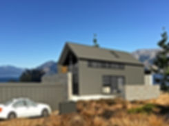 Hawea Alpine.jpg
