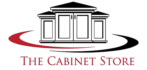 The Cabinet Store - cropped.jpg
