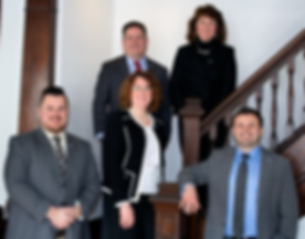 Commercial Lending Team Photo.png