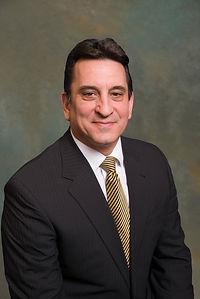 Andrew Maron of Paragon Strategic Wealth, LLC.