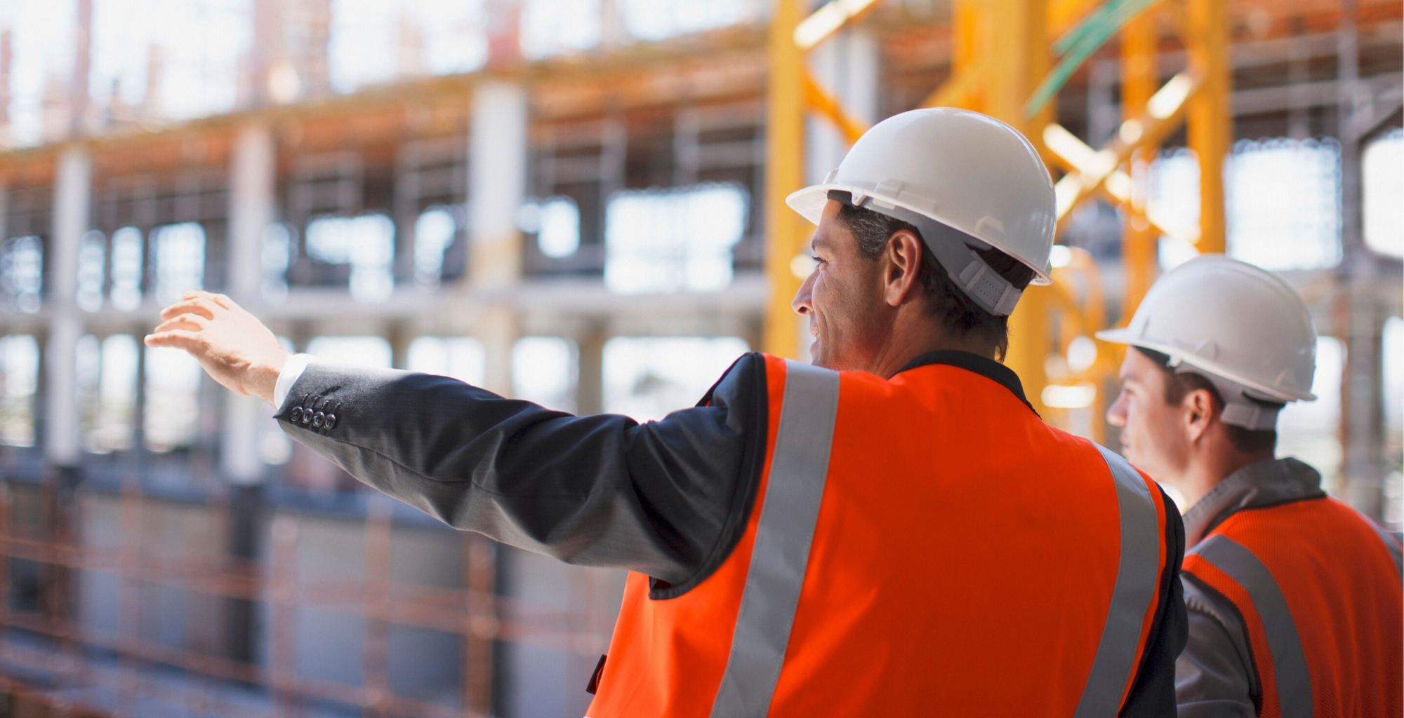 Construction Loans...