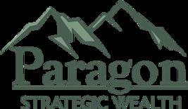 Paragon Strategic Wealth