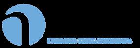 The Neffs National Bank Logo