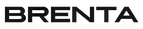 Logo_Brenta_Vettoriale2.png