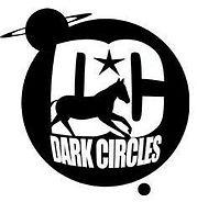 Darkcircles Productions Darkcircles School of Film & Drama