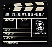 Darkcircles Film Workshop Darkcircles School of Film & Drama