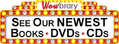 wowbrary_ad_marquee_308x114.png