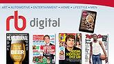 rbdigital-magazine-banner-800x445.jpg