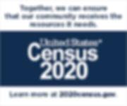 Census%20Partnership%20Web%20Badges_1A_v