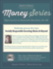 MoneySeries_Ad_Leland_012220_Social-52-5
