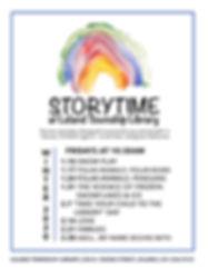 storytime schedule winter 2020.jpg