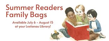 Summer Readers Bags.png
