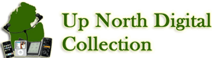 Up North digital Collection Logo.png