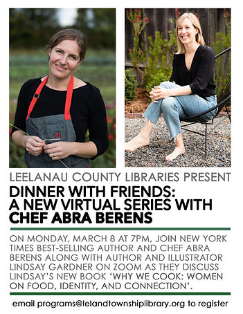 abra berens dinner with friends march.jp
