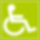 handicapés_partiel.png