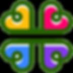 logo_ARPJHDF_-_Haute_résolution1.png