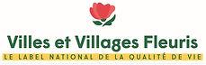 new logo villetvilage fleuris.jpg