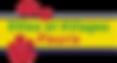 logo-villes-et-villages-fleuris-visuel-q