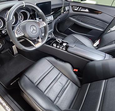 benz interior_interior page.jpg