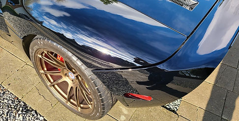 ford gt_coating page.jpg
