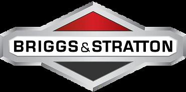 BriggsStratton logo.webp