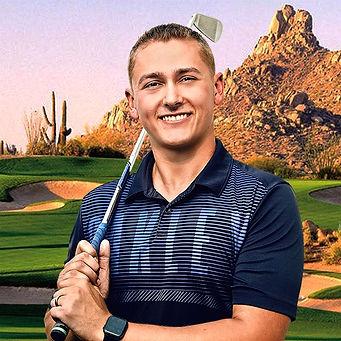 1-Austin-Pulczinski-golf-pro-instructor-