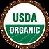 USDAlogo.png