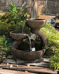 1-fountains_edited.jpg